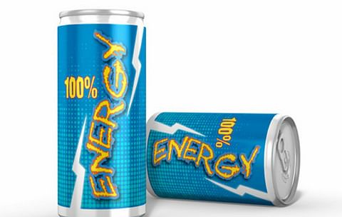 Energy drinks could be deadly for people with heart disease
