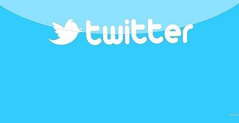 Twitter blocks IT Min's a/c: Ravi Shankar says 'gross violation'