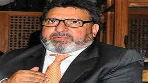 Statehood should be restored soon to J&K as it is our identity: Altaf Bukhari