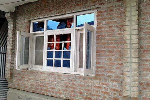Forces go berserk in Bandipora, Kulgam areas