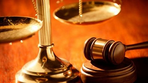 Court seeks response on security reduction as complainant moves application