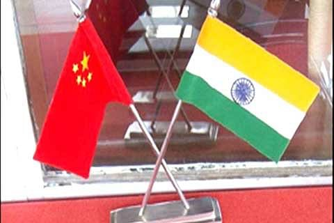 China says no to India's NSG membership