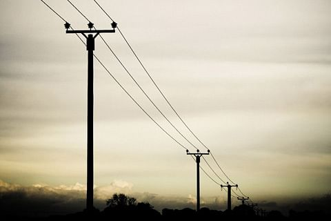 Part I | Power Shortage in J&K  – Facts and Figures