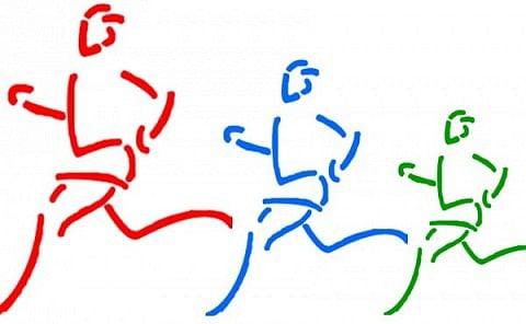 JK Police to organise State level marathon on July 16