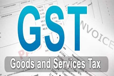 GST stalemate: 60% in number of trucks bringing goods to J&K