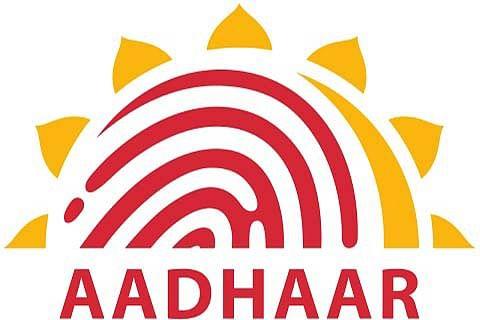 Aadhaar registration of beneficiaries mandatory from next month