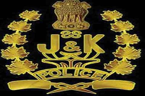 54 youth prevented from joining militancy in Kashmir: Police