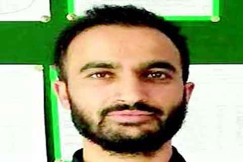 Kupwara teacher goes missing in mysterious circumstances