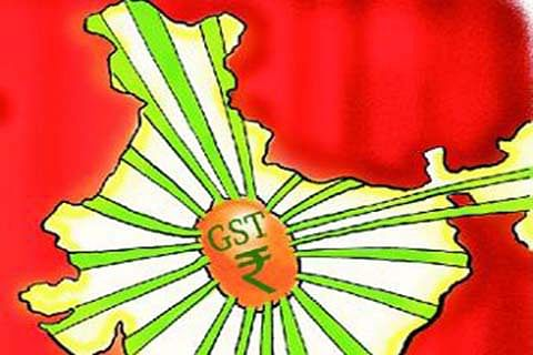 Chamber welcomes special session for implementation of GST
