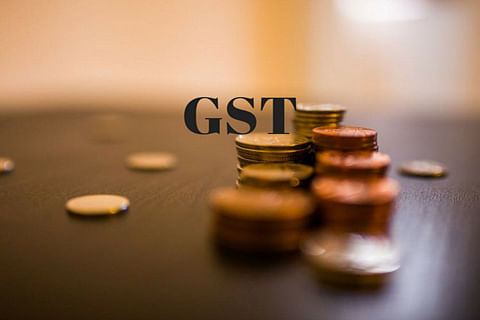 GST Row: Assembly session to begin today, FM to move resolution on 101st Amendment Act