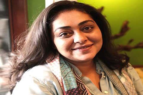 "Meghna Gulzar to shoot ""Raazi"" in 'surreal"" Kashmir"