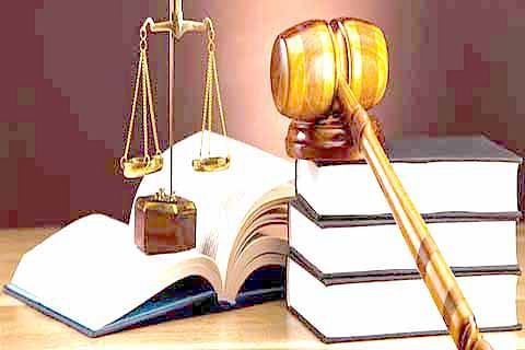 Cheque bounce case: Man sentenced to one year imprisonment