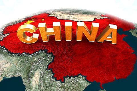 "Border row: China says India ""trampled"" on Panchsheel"