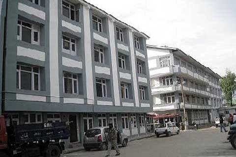 SMC mulls tough action against defacement of public, private property