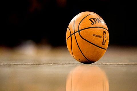 Summer basketball league concludes