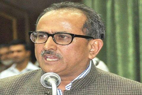 JK Legislature passes Civic Laws Amendment Bill