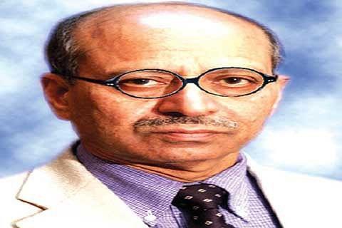 Mehmood-ur-Rehman passes away