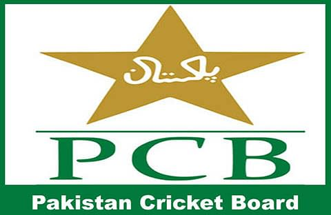 """""""PCB to probe if more players are involved in fixing"""""""