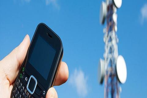Satellite phone sector is open for all: Telecom Minister