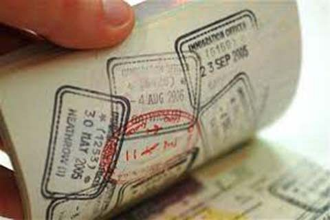 'Separatists help youth get Pak visa to receive arms training'