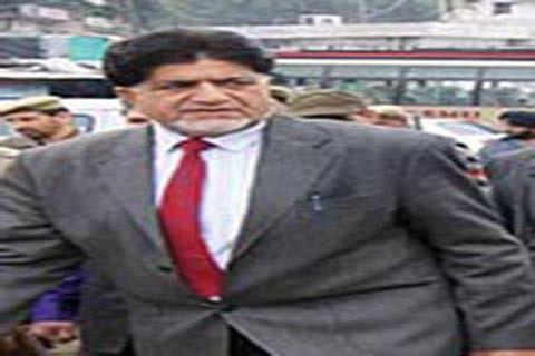 Kohli takes stock of ASH&F activities in Bla