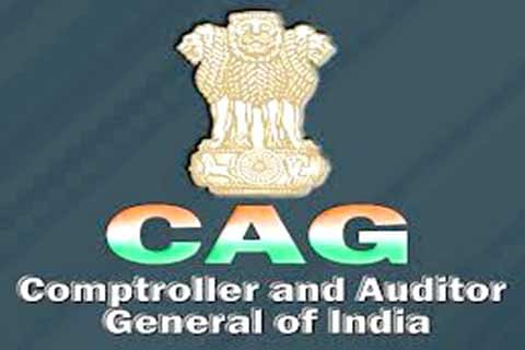 PM 'developmental' package:Funds meant for flood restoration spent on unapproved works, reveals CAG