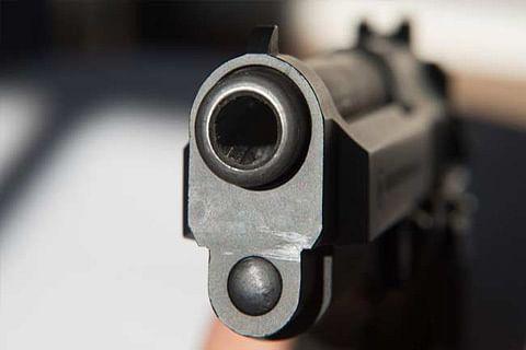 Owner of prominent chemist shop shot dead in Srinagar