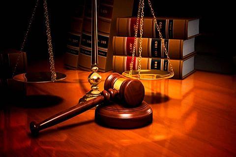 High Court seeks details of public land under religious structures