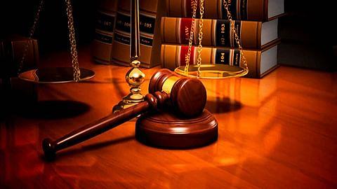 Srinagar Court rejects bail plea of rape accused