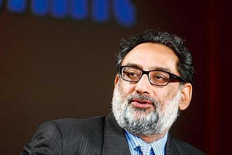 Exemption of handicrafts taken up with GST Council, Union Finance Ministry: Drabu