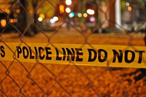 'Unidentified person' killed in Kanelwan firing identified as civilian from Arwani