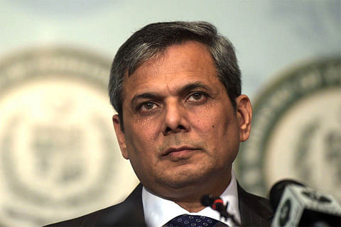 Pakistan committed to peaceful resolution of Kashmir issue: FO