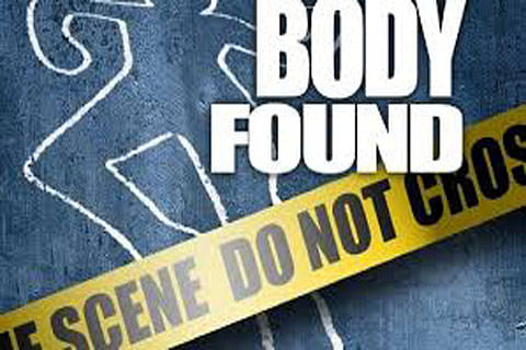 Body believed to be of TA soldier recovered in Kulgam