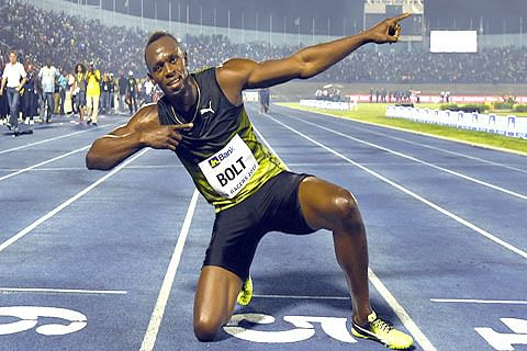 """""""Superhuman"""" wanted – Bolt exit leaves vacuum to fill"""
