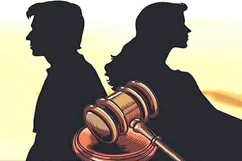 Triple Talaq verdict: Is it a new India emerging?