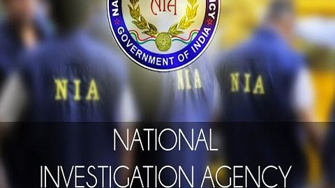 NIA files charge-sheet against 7 in Poonch conspiracy case
