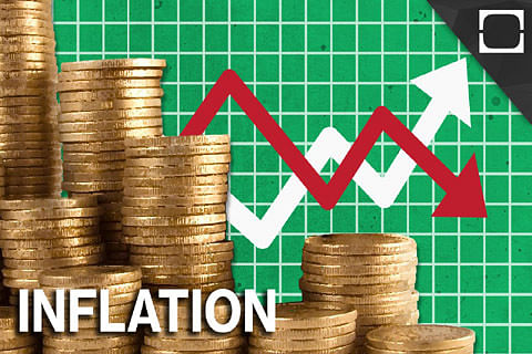 India's wholesale inflation in August accelerates to 3.24 per cent