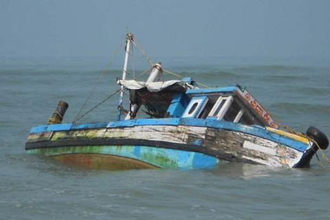 22 die in UP boat tragedy