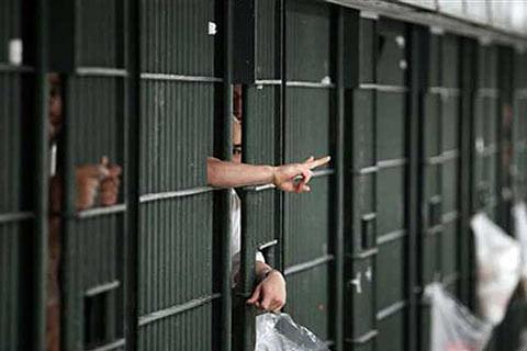 6 accused in Pehlu Khan lynching case get police clean chit