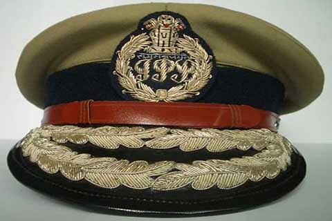 Promotee IPS officers can't claim seniority on length of service: SC