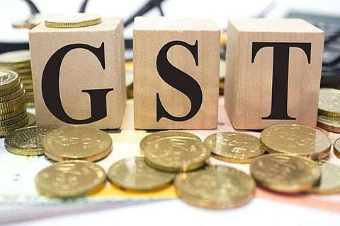 FM asks admin to assist traders in registering for GST