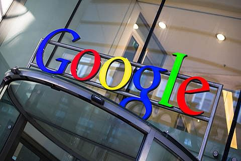 Google to launch mobile payment service in India
