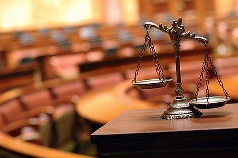 Courts extend custody of 8 separatist leaders