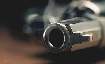 'I may have coronavirus': CRPF sub-inspector shoots self dead in Anantnag