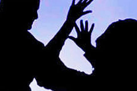 Teacher booked for allegedly trying to throw acid on female colleague in J&K's Poonch