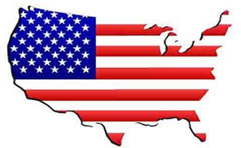Americans fear World War III: survey