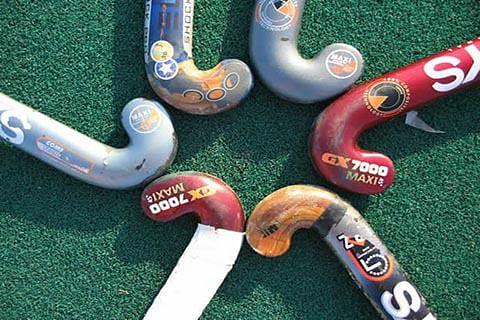 India eye another big win, take on Bangladesh before Pak tie