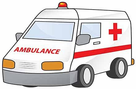 Accident victim denied ambulance for 2 hrs by Ramban hospital