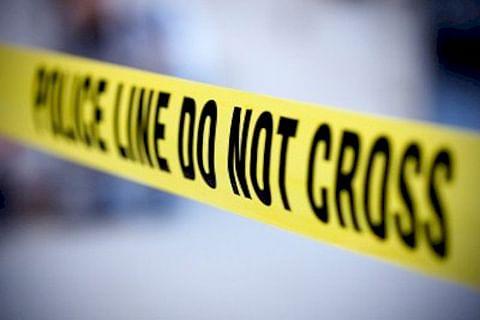 Mother, daughter killed in firecracker blast in Aligarh