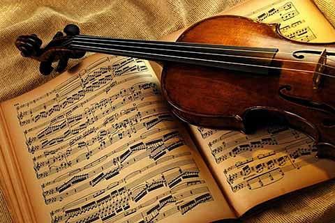 Kashmir's biggest music festival to start October 26